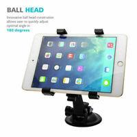 1pcs Car Holder Vent Dash Tablet Adjustable 360° Rotation Durable UK