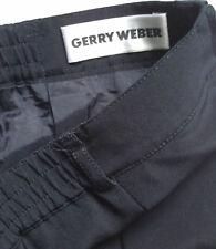 Gerry Weber D 40 B/F 42 US/C 10