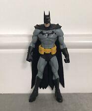 Dc 6 Inch Batman Action Figure