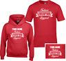 Liverpool, Kids,Children,Boy, Football,T Shirt, Hoodie, Personalised Free FL
