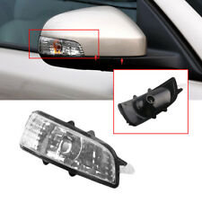 Right Mirror Indicator Turn Signal 31111102 For Volvo S40 S60 S80 C30 V50 C70
