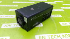 5381) [USED] Sony XC-003 3CCD