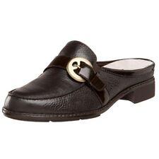 eea7de82f65c Liz Claiborne Women s Solid Shoes for sale