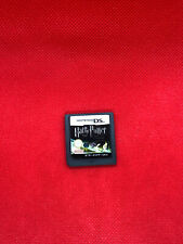 Harry Potter and the Order of the Phoenix (Nintendo DS, 2007) Cartridge Only