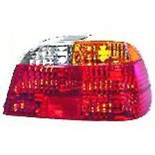 Faro luz trasera derecha BMW Serie7 E38 98-01 rojo blanco naranja sin po