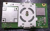 Scheda Power E Ricevitore Comandi Xbox 360 Fat Mod. X803307-002