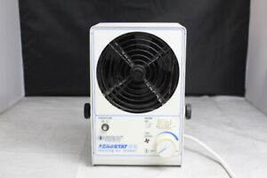 SIMCO Aerostat PC Ionizing Air Blower 4003367