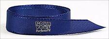 ღ Pour Vous Parfumerie - Geschenkband & Schleifenband - Ribbon - 1m lang