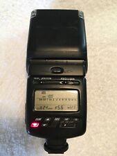 Nikon SB-26 Speedlight / Flash