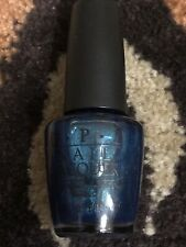 Opi Nail Polish Yodel Me On Your Cel Color Lacquer Nl Z20