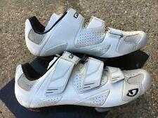 Giro Prolight SLX talla 43