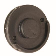 Wandkamin für Truma Heizung E 2400,  Wandkamin WK 24 schwarz