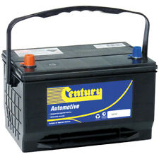 NEW 12V780CCA US & EUROPEAN SPECIAL FIT BATTERY N65D