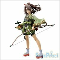 Kantai Collection Kancolle SPM Super Premium Figure - Zuiho Kai Zuihou Kai