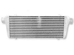 Echangeur d'air aluminium 550X230X65- 60 -SWAPLAND-