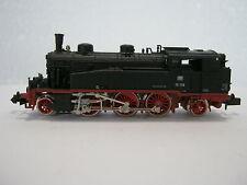 Arnold n 2212 vapor Lok br 75 1118 DB (rg/rs/056-62s4/27)