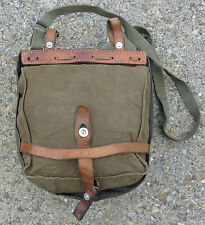 Swiss Army Shoulder Bag