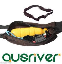 Magic Belt Waist Storage Bag Holder for GoPro Hero6/5/4/3+ Accessories