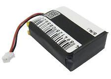 Alta Qualità Batteria per Sportdog sd-1225 TRASMETTITORE sac00-12615 Premium CELL