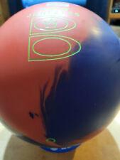 15lb NIB Brunswick Zenith Solid