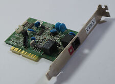 Aztech CNR2800 V.90 Modem Driver for Windows 8