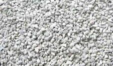 5Kg ZEOLITE Aquarium & Pond Filter Media - Ammonia Remover