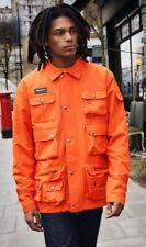 Deadstock Adidas Spezial Wardour Jacket Medium BNWT SPZL Liam Gallagher LG SPZL
