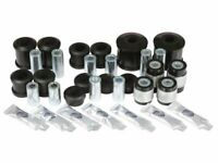 VW Golf MK5 GTI R32 RacingLine Superpro Complete Rear Suspension Bushes Kit