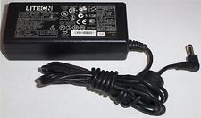 Liteon PA-1600-02 19V/3.16A adaptador de alimentación portátil