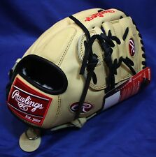 "Rawlings Pro Preferred PROS205-9C (11.75"") Baseball Glove"