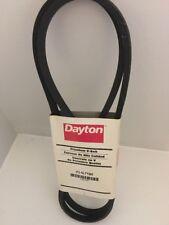 Dayton Premium Power Transmission V-Belt 4L710H