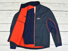 Louis Garneau Men's Cycling Jacket XXL