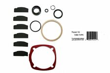 """Aircat 1300-THPK Easy Fix Repair Kit For 3/8"""" Composite Air Impact Wrench"""