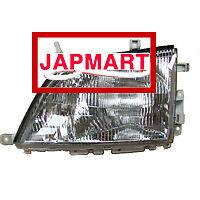 For Toyota Xzu302 Dyna 5/00-5/04 Headlamp Ass Lh 5570jmr1