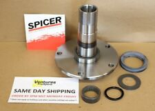 SPINDLE AND SEAL KIT FORD F100 F150 BRONCO DISC BRAKE DANA 44 FRONT 75-1979