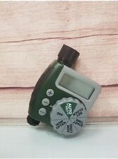 Orbit 62061N Single Outlet Single Dial Hose Watering Timer  FREE SHIPPING