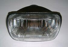 FIAT 126/ FARO ANTERIORE/ FRONT HEAD LIGHT
