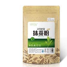 80g Matcha Powder Green Tea Pure Organic Certified Natural Premium Health Top~1#