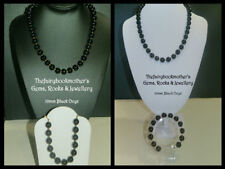 Handmade Natural Onyx Fashion Jewellery