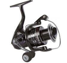Rapala X-Spin 7000 Spin Fishing Reel XSP7000 Spinning Reel + Free Postage