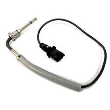 Exhaust Gas Temperature Sensor For FIAT LANCIA 500 500L Panda Van 06-11 55228650