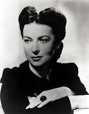 AGNES MOOREHEAD COLLECTION OLD TIME RADIO - 2 CD - 80 mp3 - Total Time: 41:08:44
