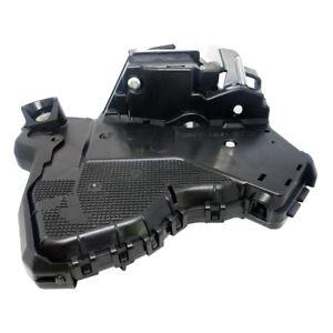 Power Door Lock Actuators Latch Driver Side For 2004-2006 Lexus ES330 Scion xA