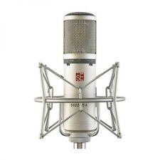 studio condenser microphone SE ELECTRONICS SE-2200A (1)