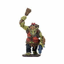Wardlings bemalt Miniatures: Troll