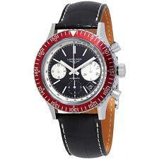 Longines Heritage Diver 1967 Chronograph Mens Watch L28084523
