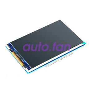 New 3.5 inch TFT touch screen / no touch HD 320X480 LCD screen / support YourCee