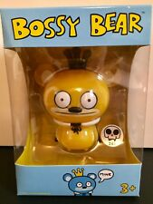 Dunny Worldwide Free S//H Kidrobot Toy2r OXOP Series 3 14pcs Completed Set