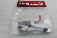 Pro Armor - Y073210 - Steering Mount