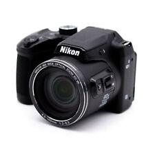 NIKON COOLPIX B500 16 MP WIFI NFC BLUETOOTH Bridge Digitalkamera CMOS LCD